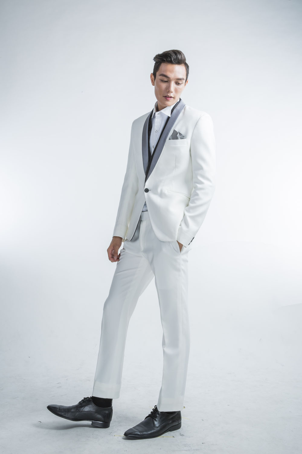 Men suit rental | Men suit | Men suit rental singapore