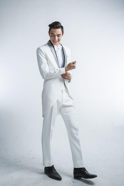 Men suit rental | Men suit | Men suit rental singapore
